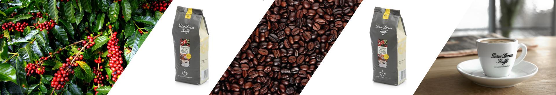 Peter-Larsen-Kaffe