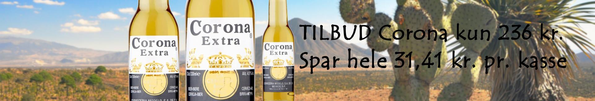 Corona_Extra_tilbud_2019_v5