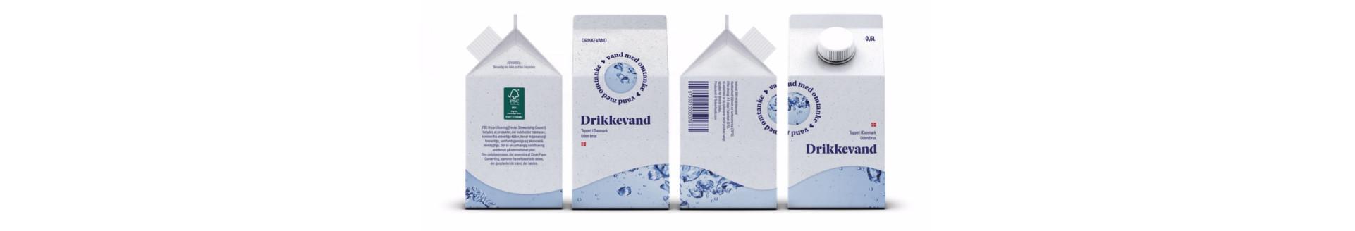 Drikkevand_Med_omtanke