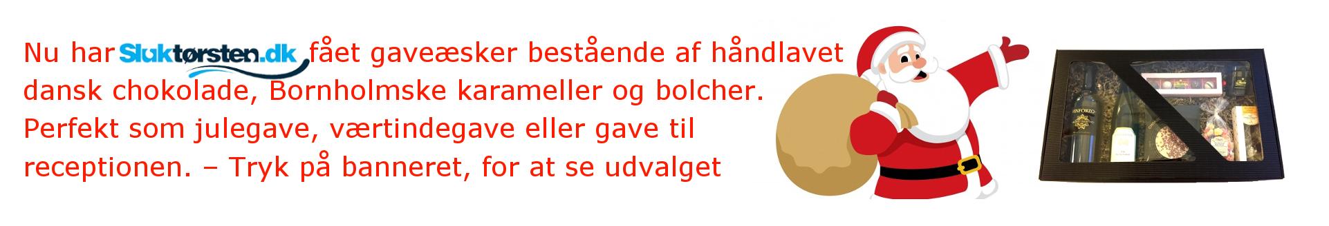 Gavesker