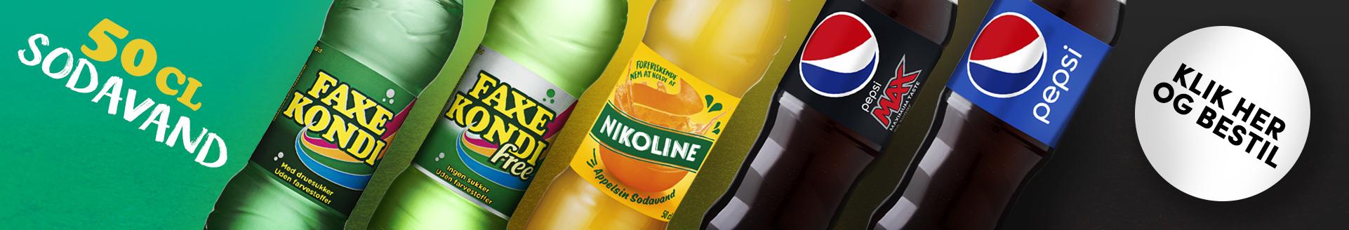 Sodavand_05_cl._sluktorsten
