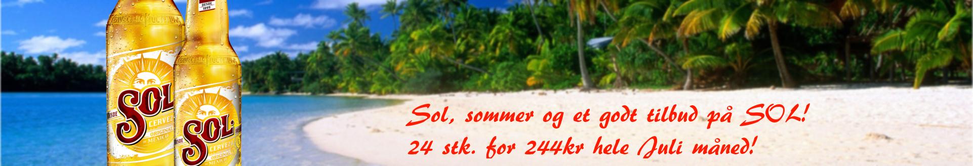 Sol_tilbud