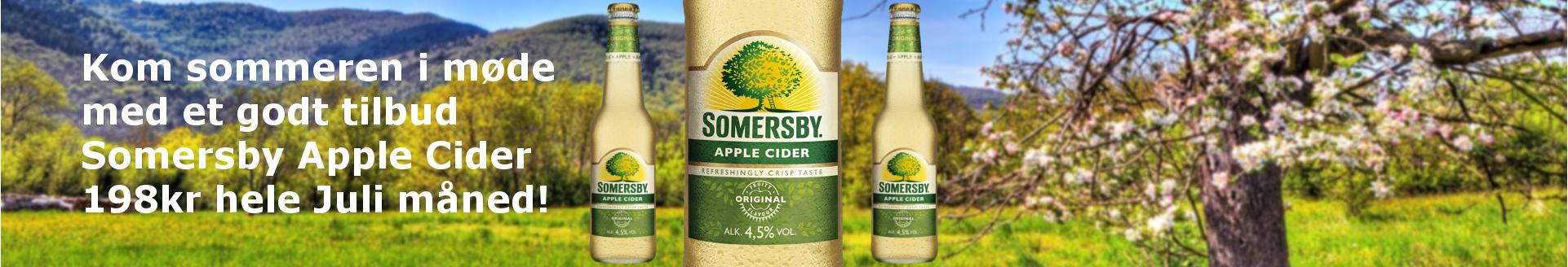 Somersby_sommer_tilbud