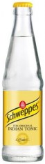 Schweppes_Tonic_25cl