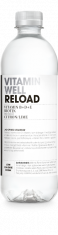 Vitamin_Well_Reload_citron_lime