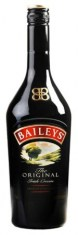 baileys_irish_cream