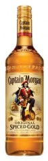 captain_morgan_spiced_rum_70cl
