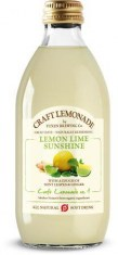 craft_lemonade_lemon_lime_sunshine