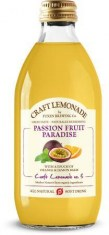 craft_lemonade_passion_fruit_paradise