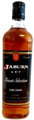 jaburn-whiskey-70cl