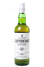 laphroaig_10_year_whisky