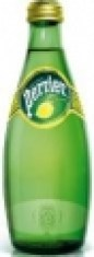 lemon_perrier_50fd2cc6486b5_120x120