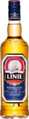 lysholm_linie_aquavit_70cl
