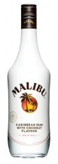 malibu_coconut_70cl