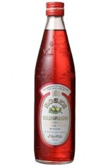 roses_grenadine_57cl
