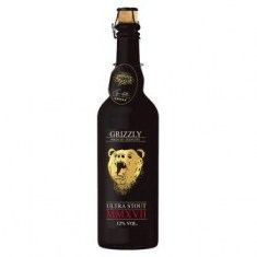 skovlyst_grizzly_ultra_stout_75cl