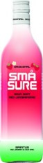 smaa_sure_jordboer_shots