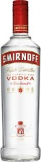smirnoff_vodka_70cl