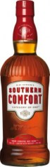 southern_comfort_70cl