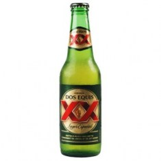 xx_dos_equis_lager_35,5cl6